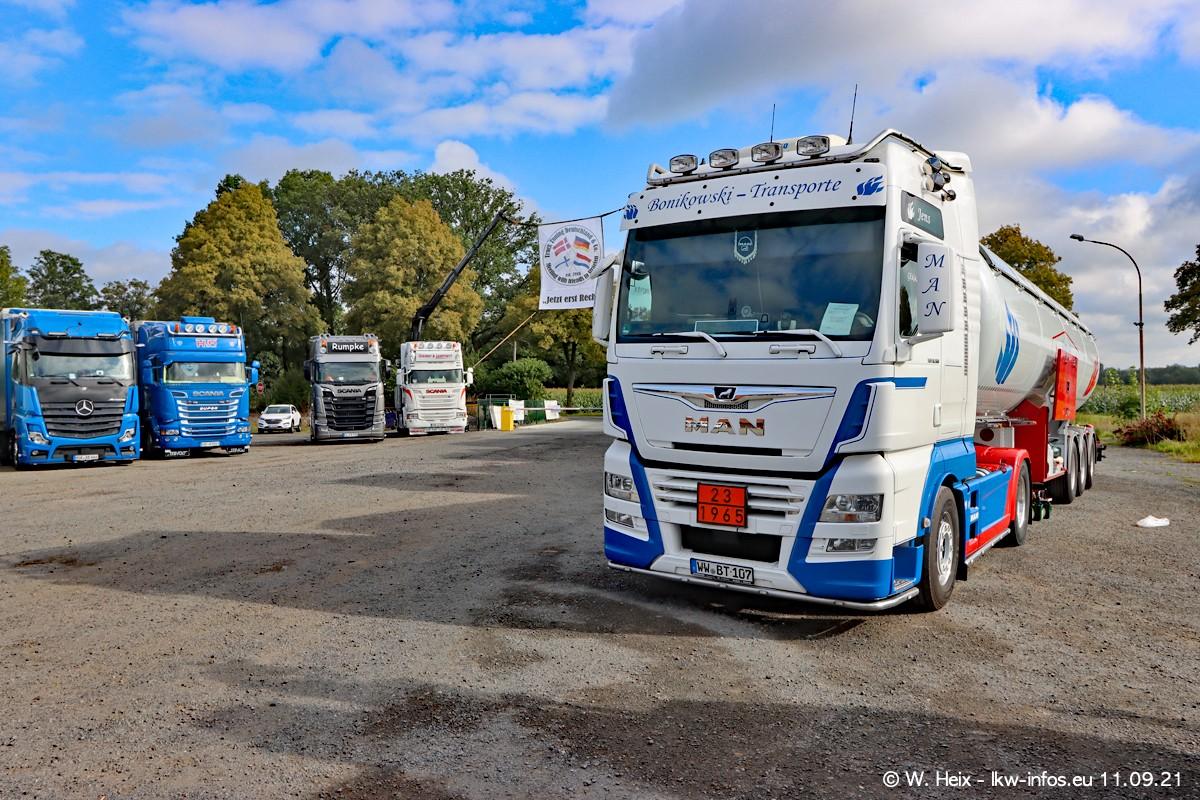 20210911-Trucktreffen-Straelen-00382.jpg