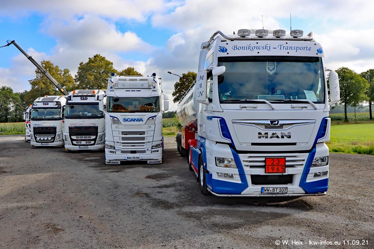 20210911-Trucktreffen-Straelen-00383.jpg