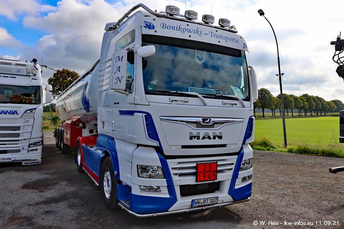 20210911-Trucktreffen-Straelen-00384.jpg