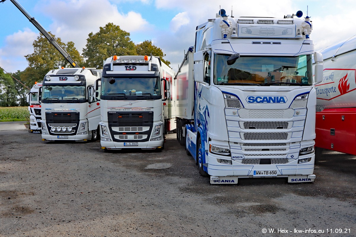 20210911-Trucktreffen-Straelen-00385.jpg