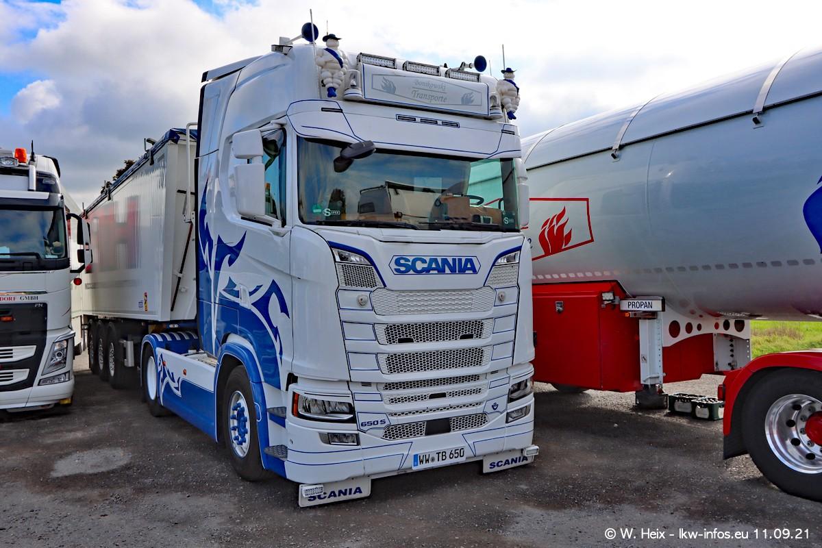 20210911-Trucktreffen-Straelen-00386.jpg