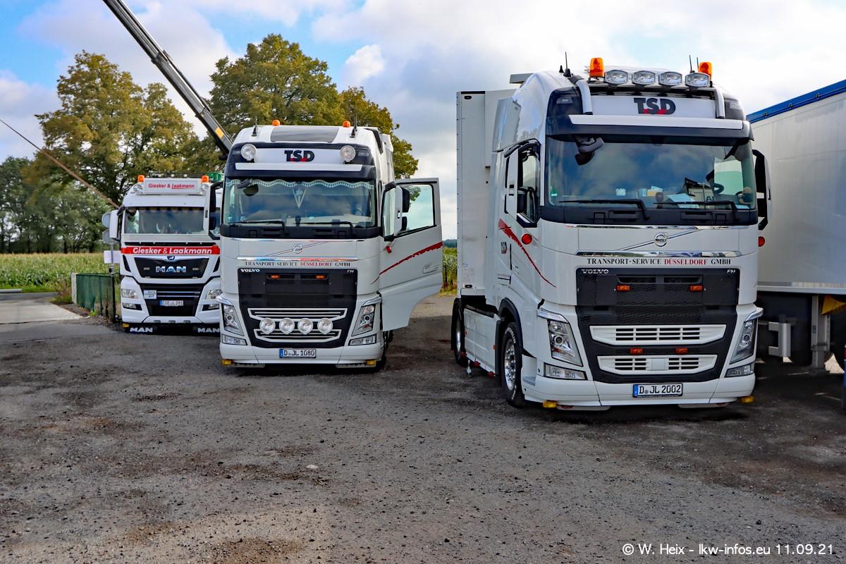 20210911-Trucktreffen-Straelen-00387.jpg