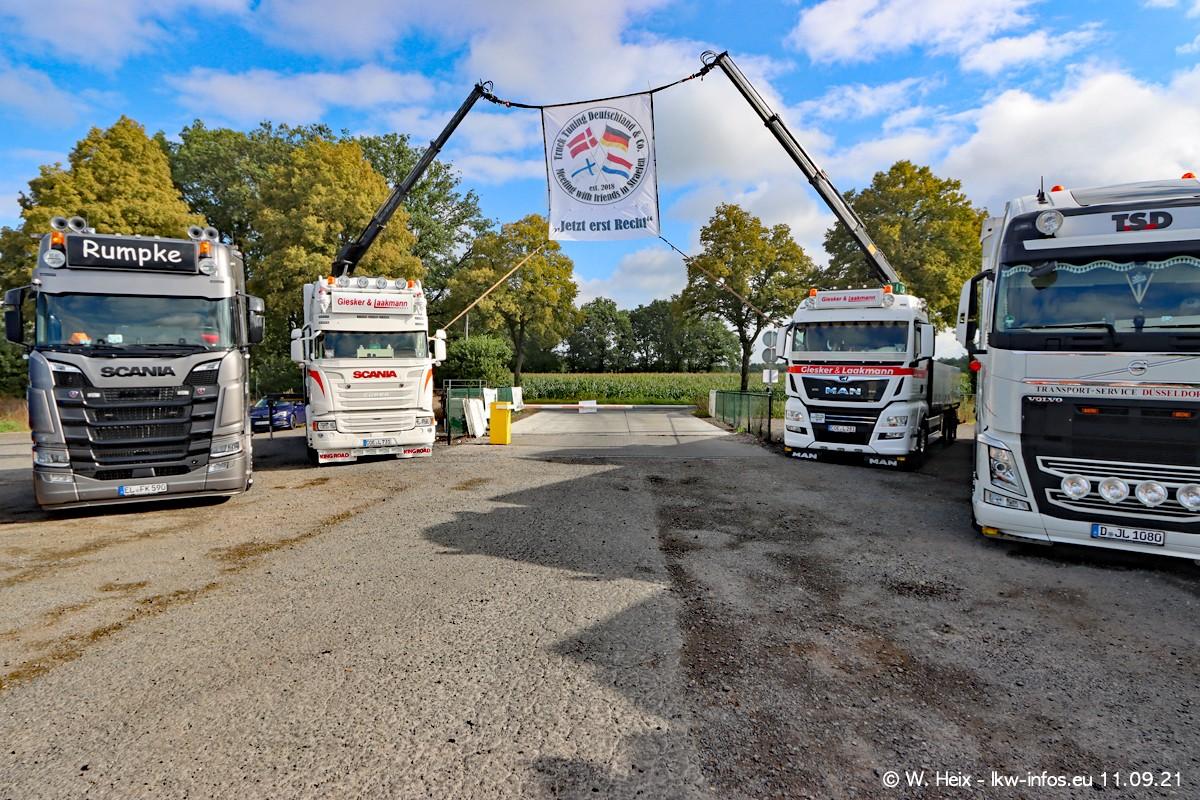 20210911-Trucktreffen-Straelen-00388.jpg