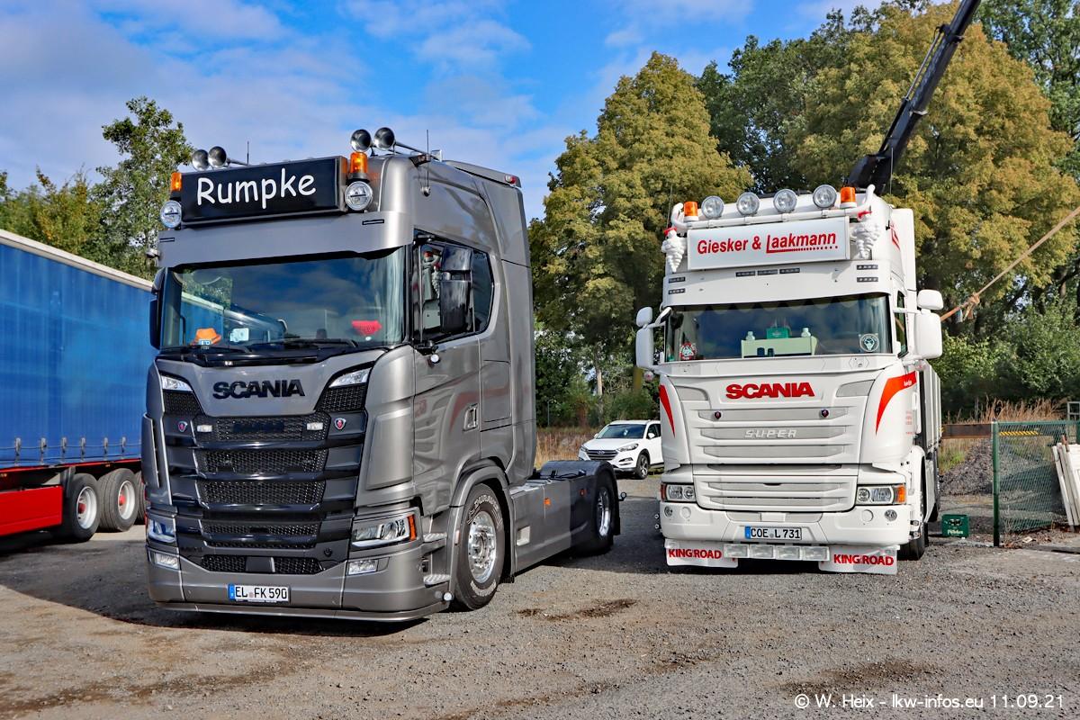 20210911-Trucktreffen-Straelen-00389.jpg
