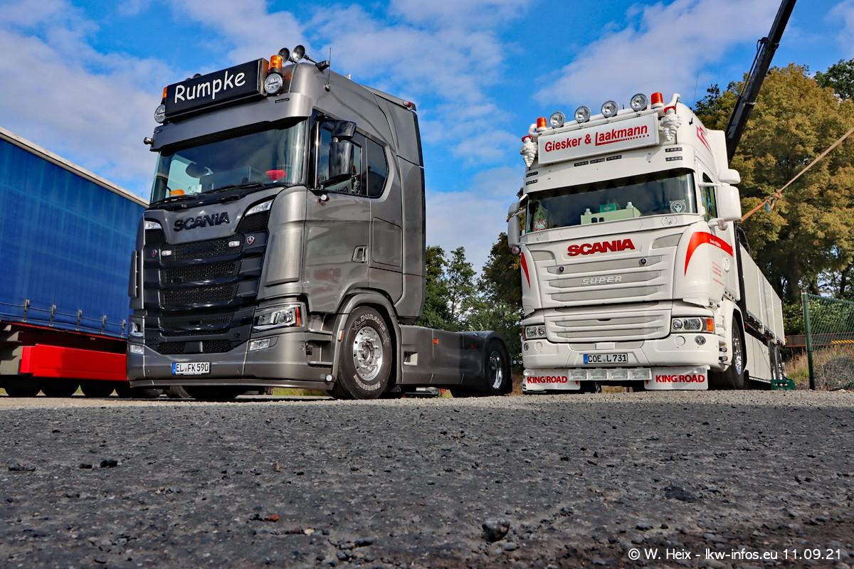 20210911-Trucktreffen-Straelen-00390.jpg