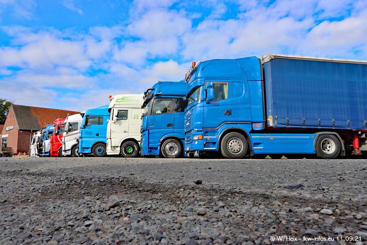 20210911-Trucktreffen-Straelen-00391.jpg