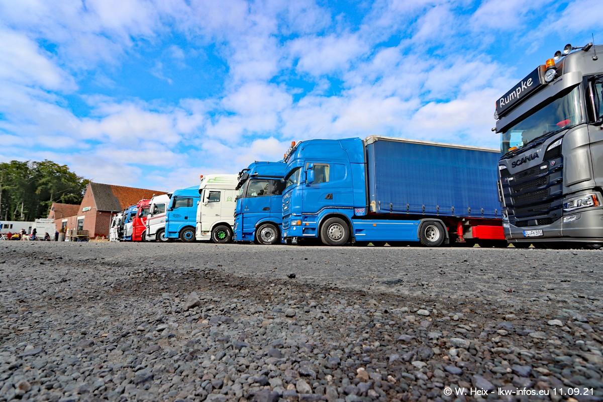 20210911-Trucktreffen-Straelen-00392.jpg
