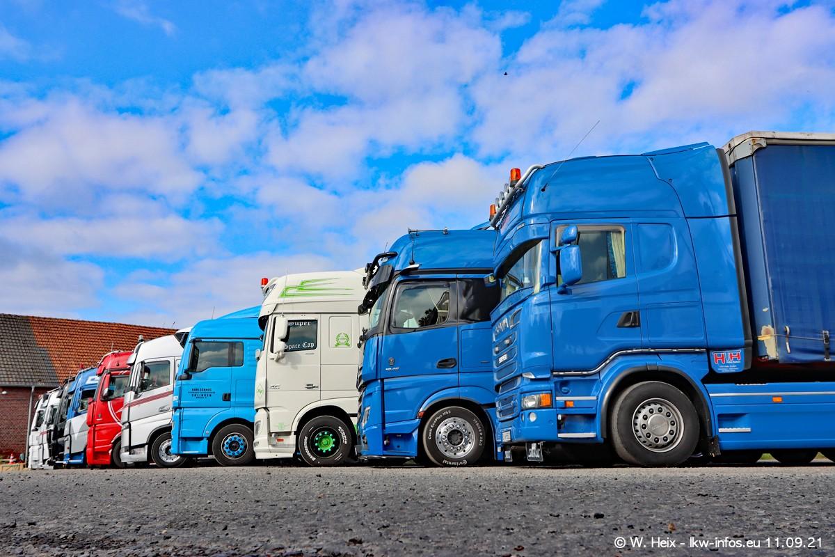 20210911-Trucktreffen-Straelen-00393.jpg