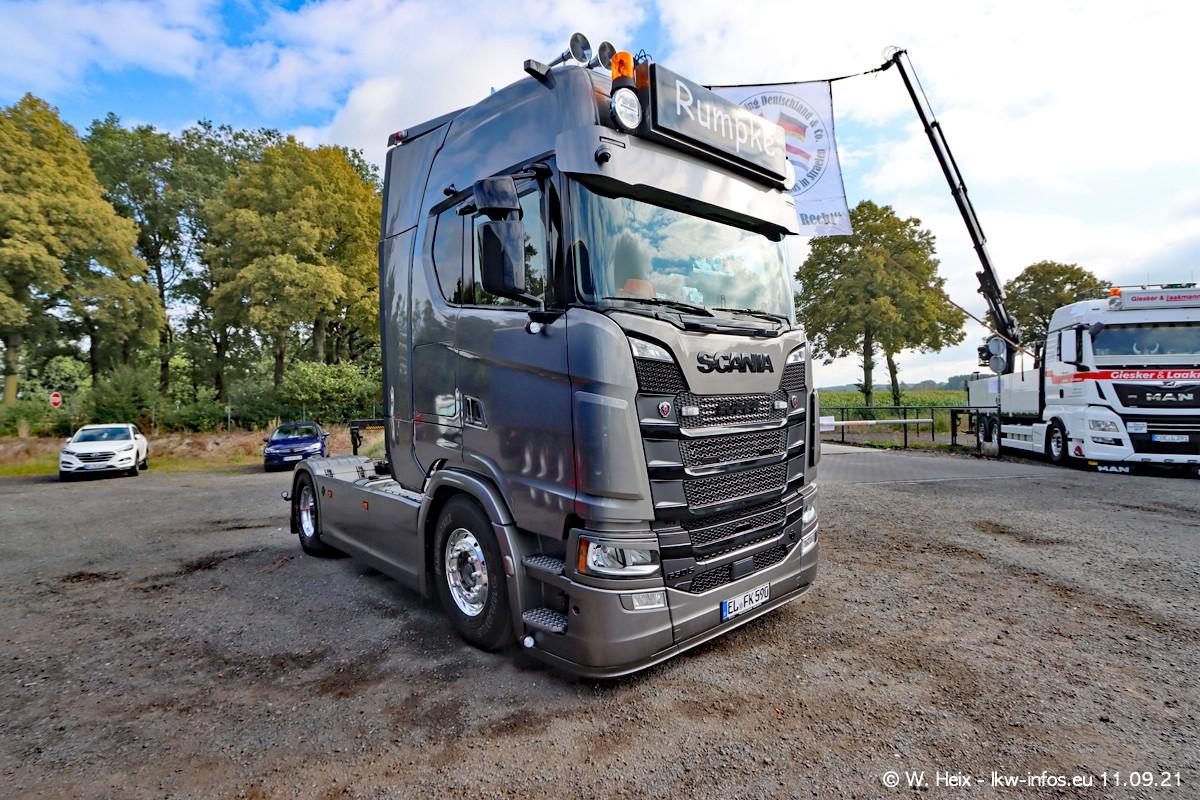 20210911-Trucktreffen-Straelen-00394.jpg
