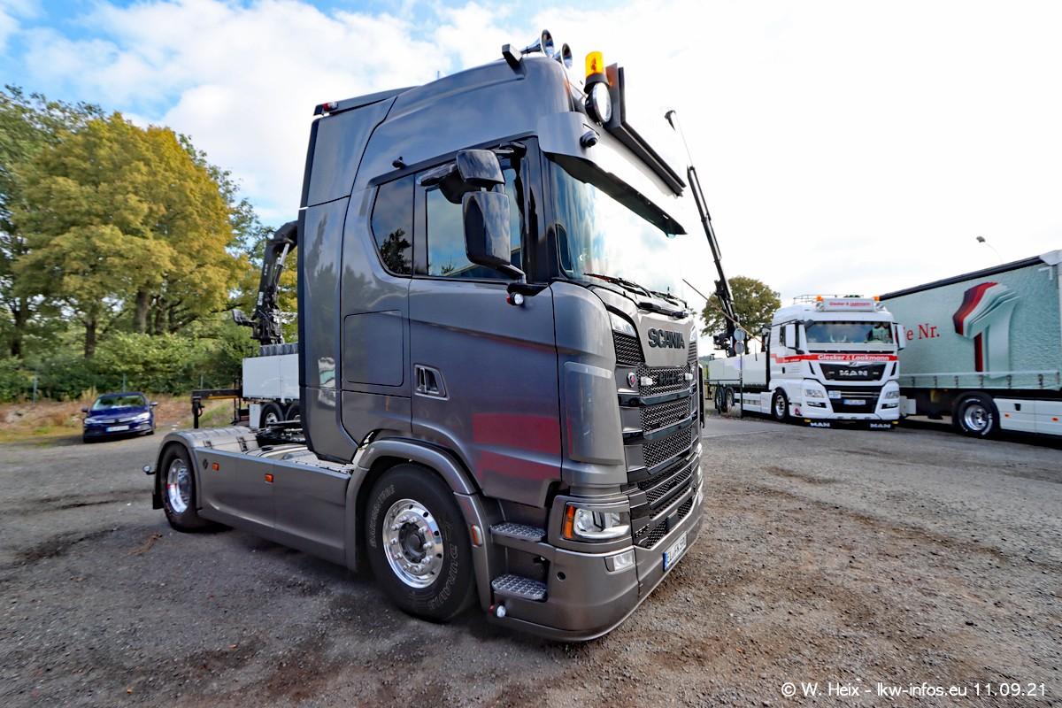 20210911-Trucktreffen-Straelen-00395.jpg