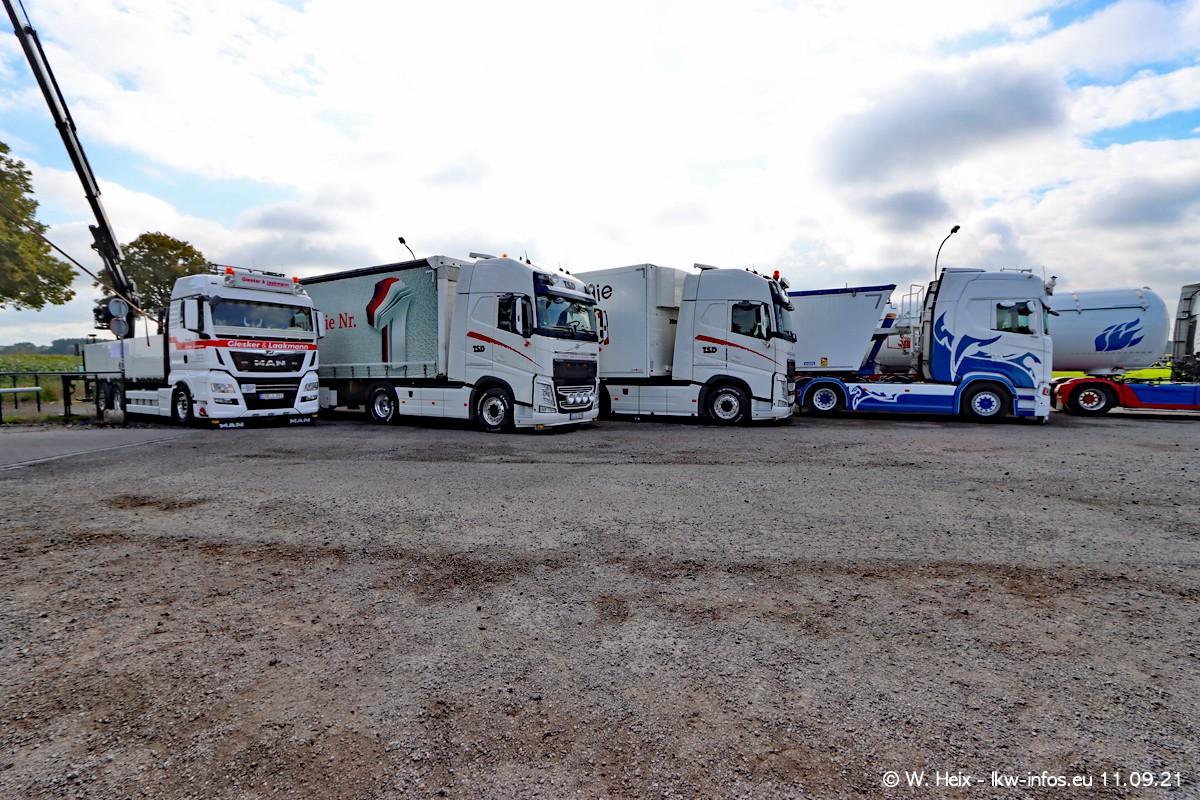 20210911-Trucktreffen-Straelen-00396.jpg
