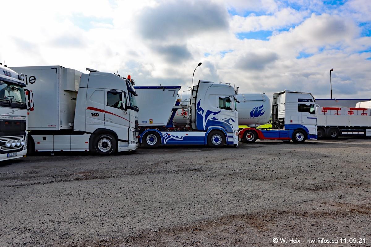 20210911-Trucktreffen-Straelen-00397.jpg