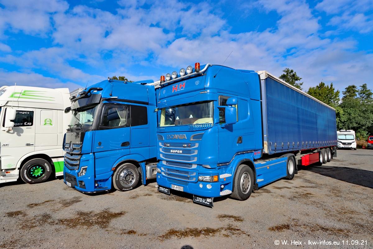 20210911-Trucktreffen-Straelen-00399.jpg