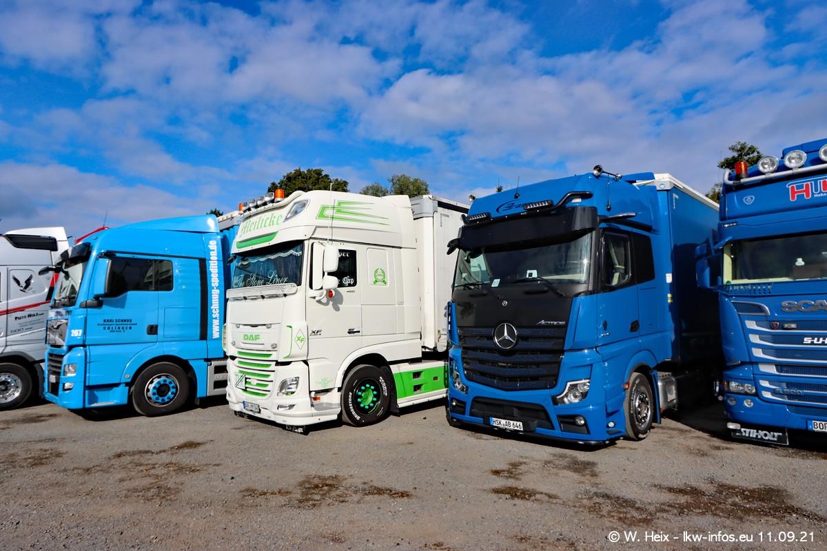 20210911-Trucktreffen-Straelen-00400.jpg