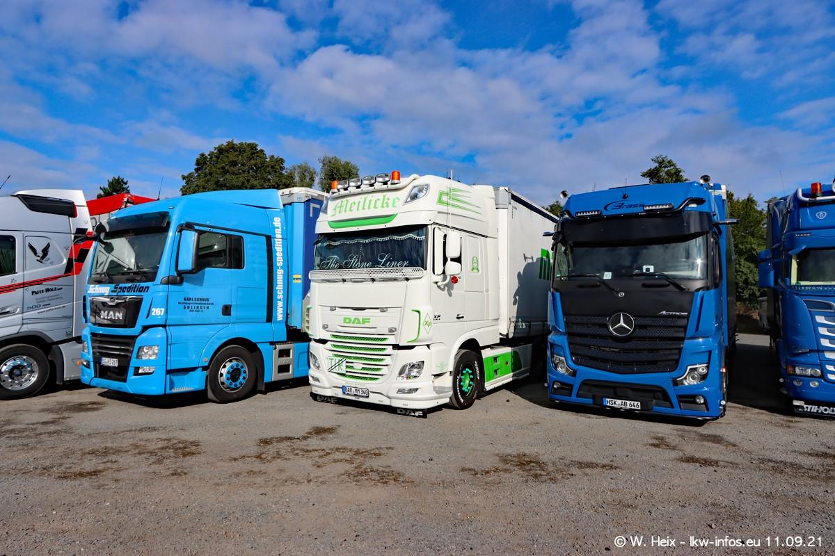 20210911-Trucktreffen-Straelen-00401.jpg