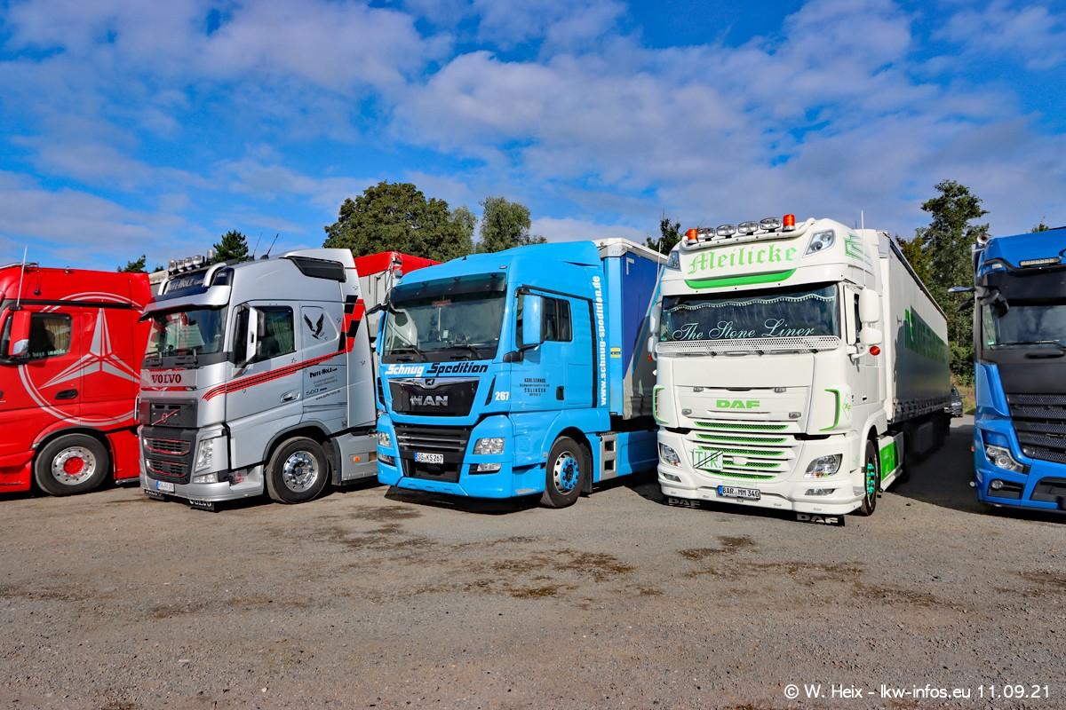 20210911-Trucktreffen-Straelen-00402.jpg