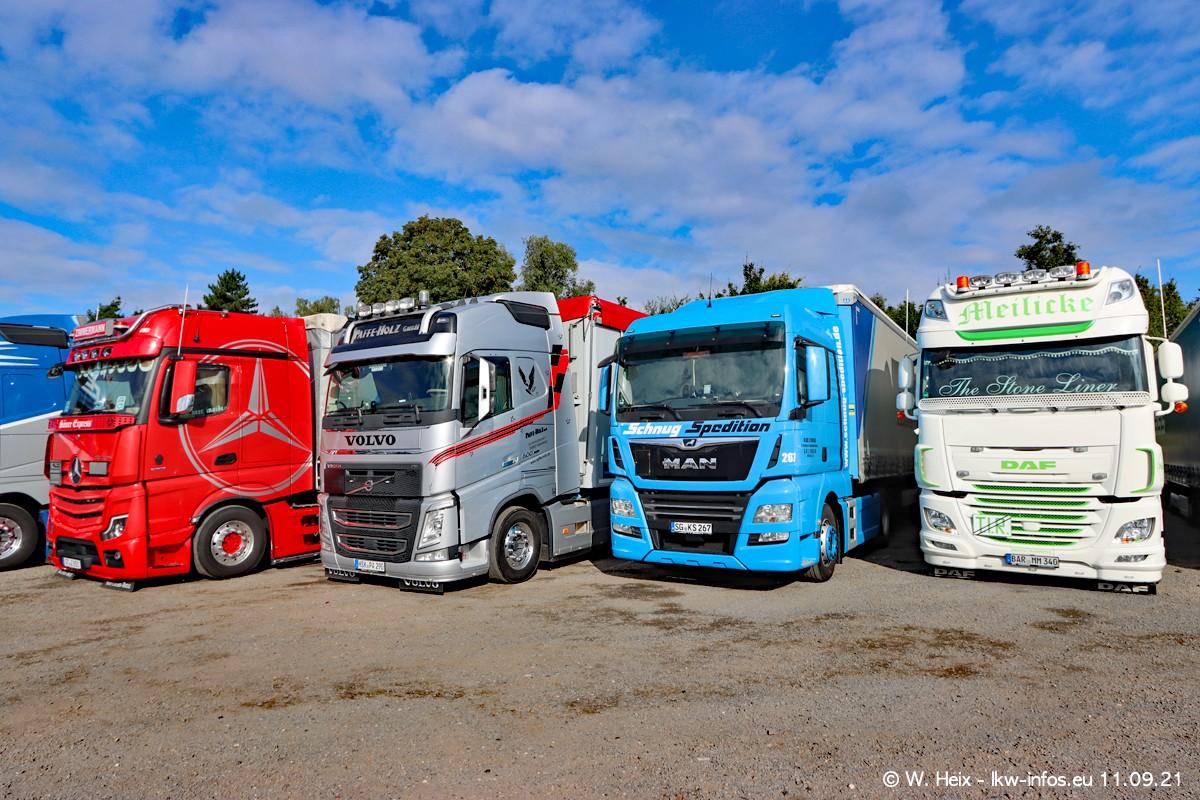 20210911-Trucktreffen-Straelen-00403.jpg