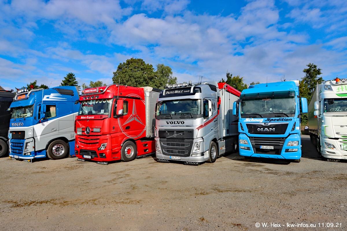 20210911-Trucktreffen-Straelen-00404.jpg