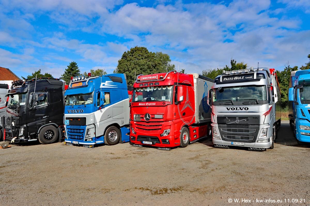 20210911-Trucktreffen-Straelen-00405.jpg