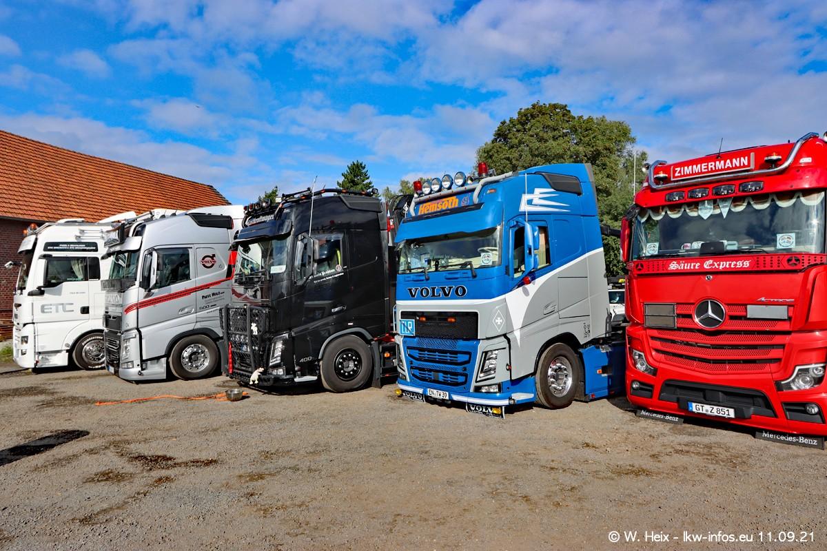 20210911-Trucktreffen-Straelen-00406.jpg