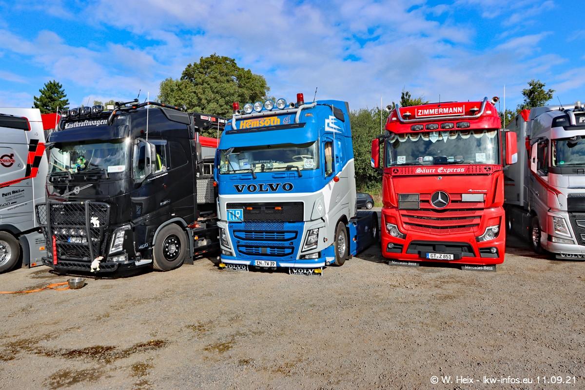 20210911-Trucktreffen-Straelen-00407.jpg