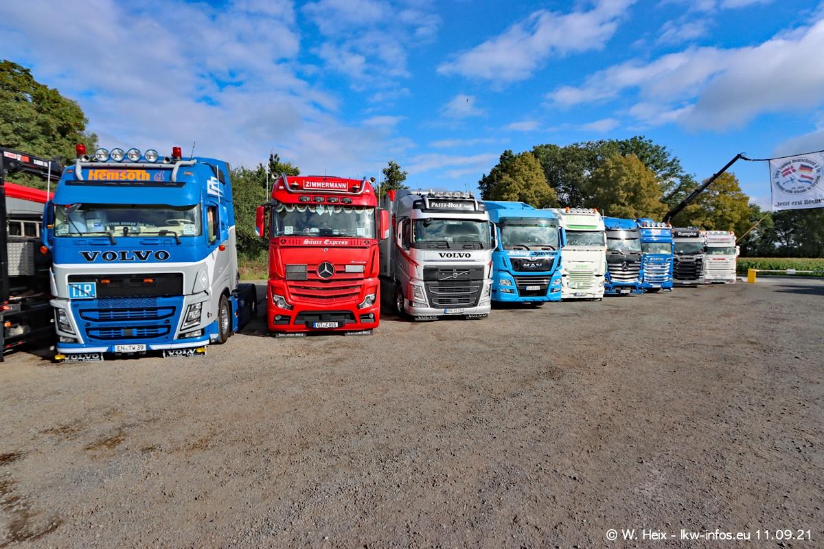 20210911-Trucktreffen-Straelen-00408.jpg
