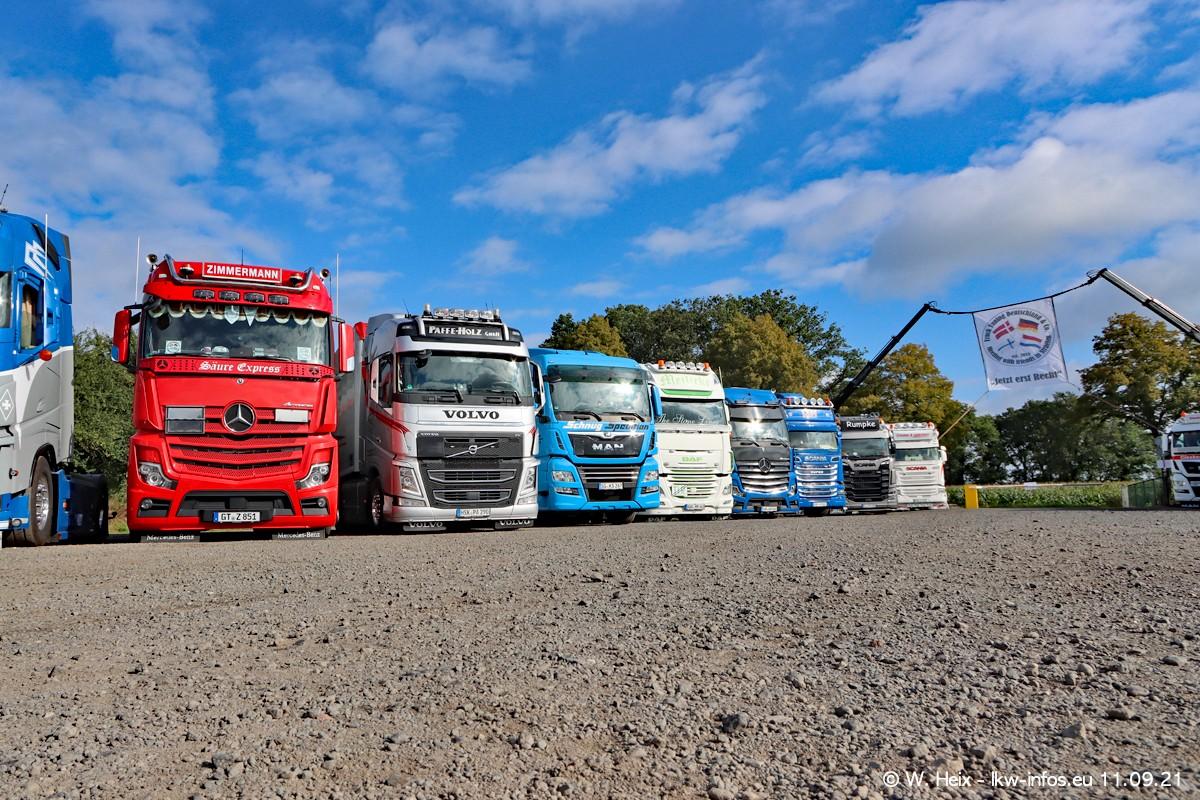 20210911-Trucktreffen-Straelen-00409.jpg