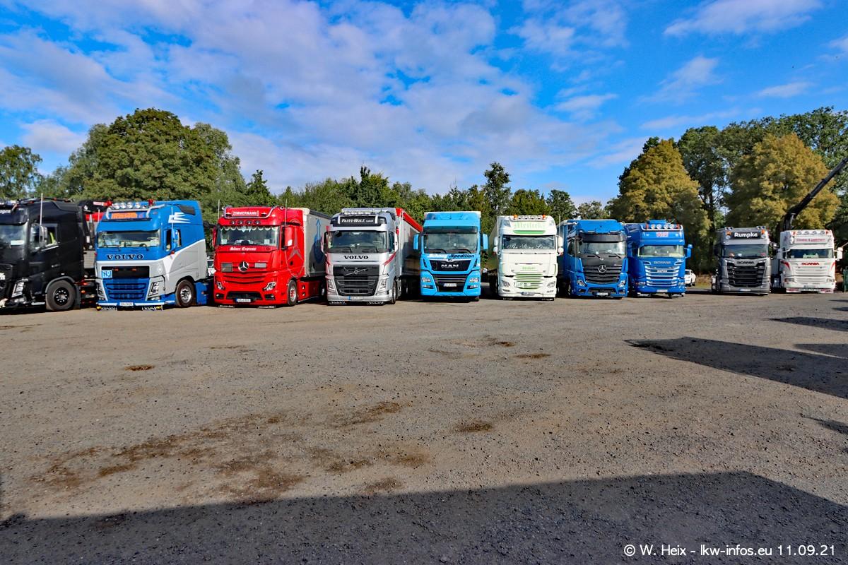 20210911-Trucktreffen-Straelen-00410.jpg