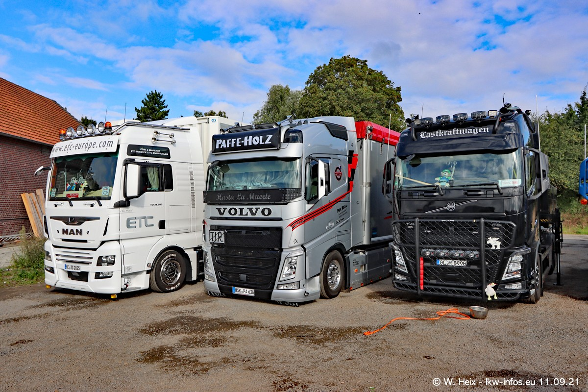 20210911-Trucktreffen-Straelen-00411.jpg
