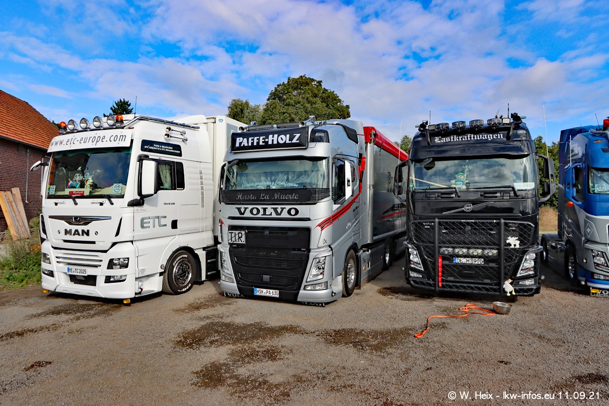 20210911-Trucktreffen-Straelen-00412.jpg