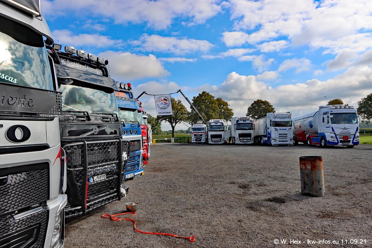 20210911-Trucktreffen-Straelen-00413.jpg