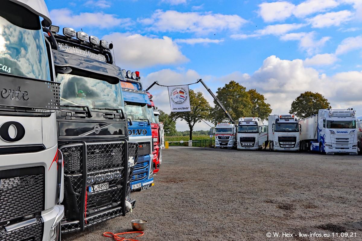 20210911-Trucktreffen-Straelen-00414.jpg