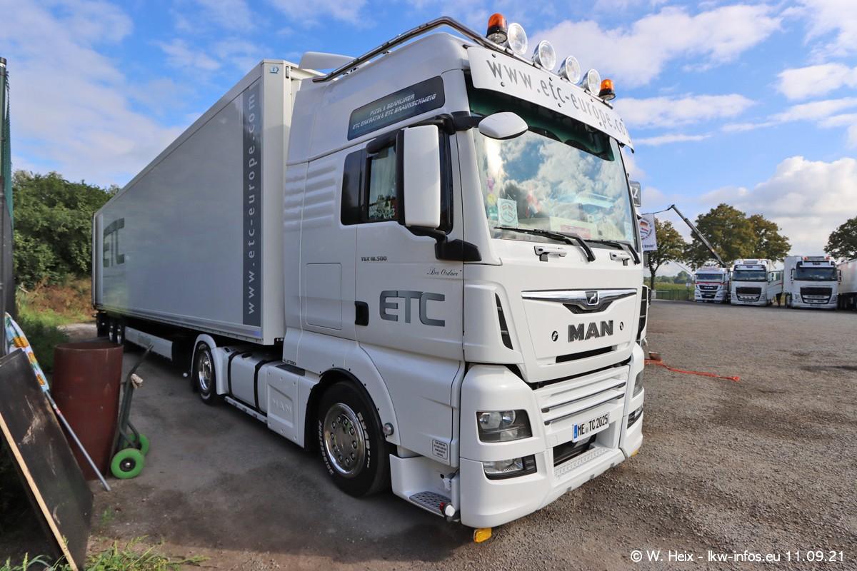 20210911-Trucktreffen-Straelen-00415.jpg