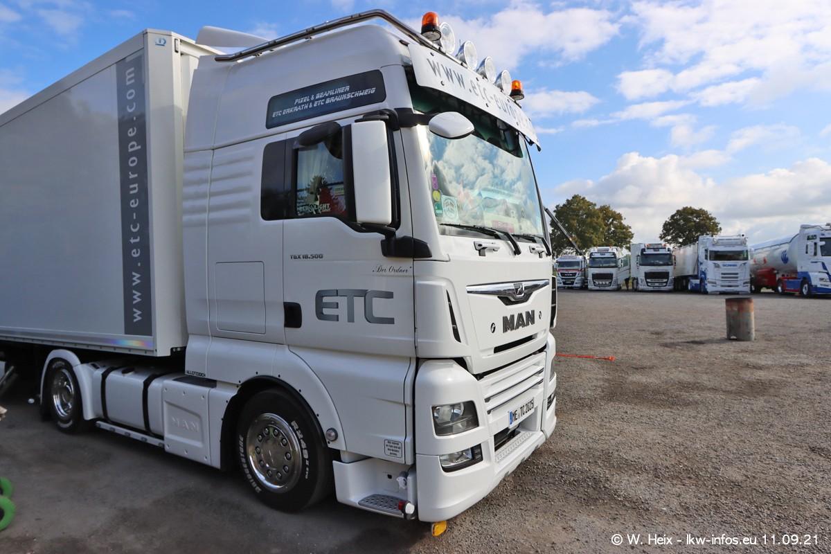 20210911-Trucktreffen-Straelen-00416.jpg