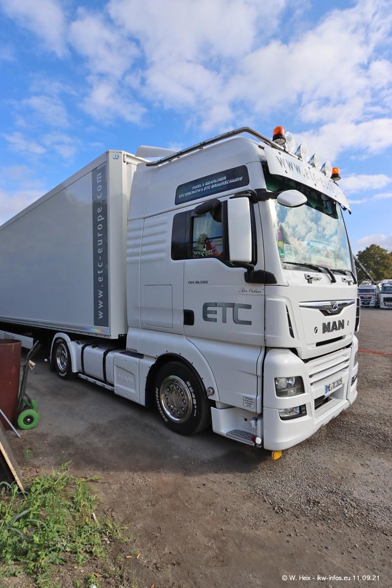 20210911-Trucktreffen-Straelen-00417.jpg
