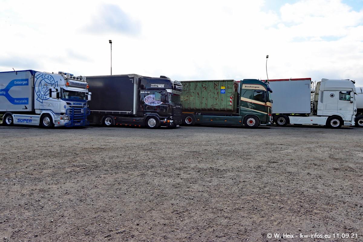 20210911-Trucktreffen-Straelen-00418.jpg