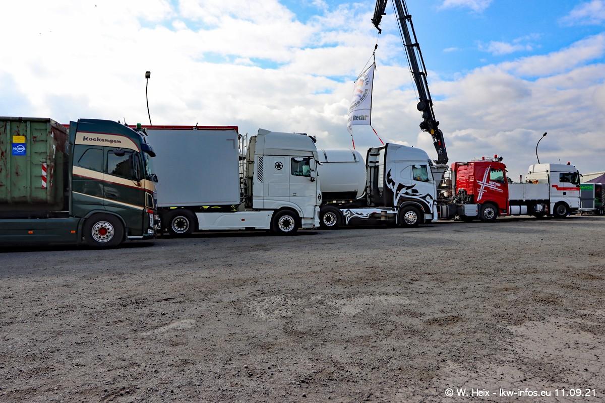 20210911-Trucktreffen-Straelen-00419.jpg