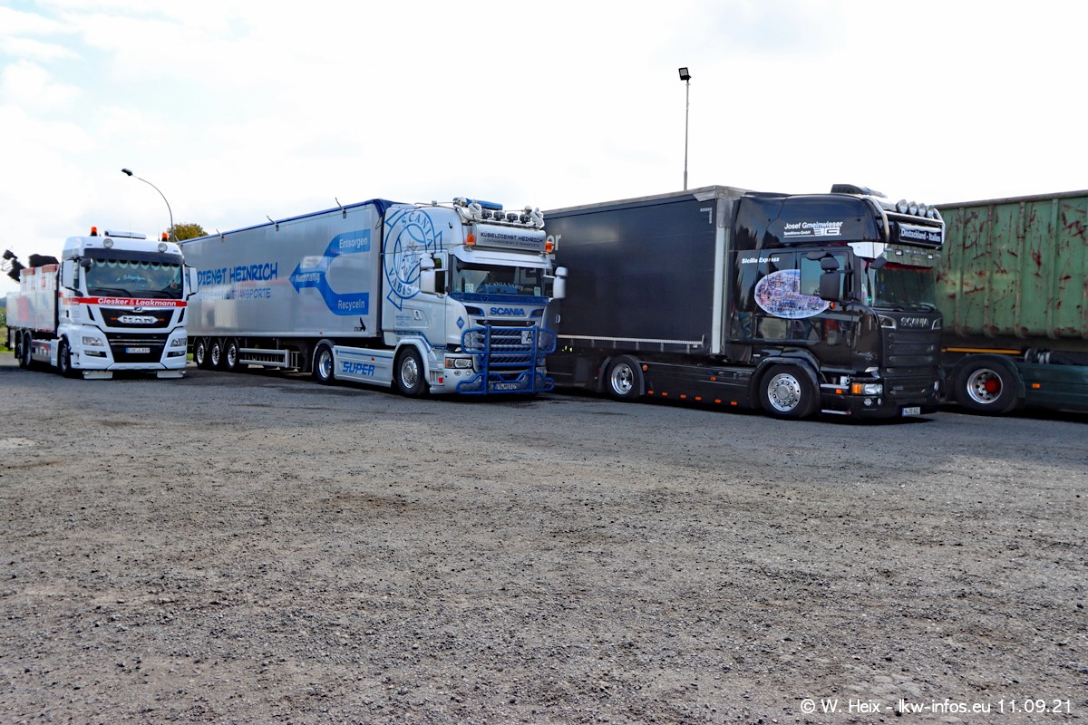 20210911-Trucktreffen-Straelen-00420.jpg