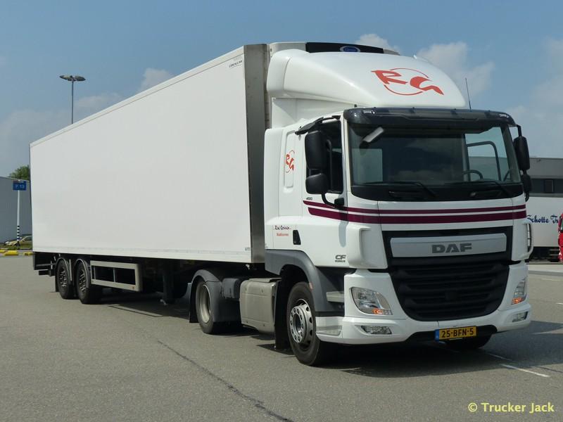 20170210-CF-Euro-6-00017.jpg