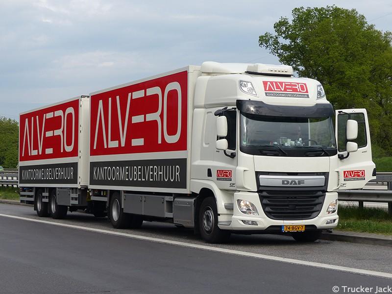 20170210-CF-Euro-6-00025.jpg