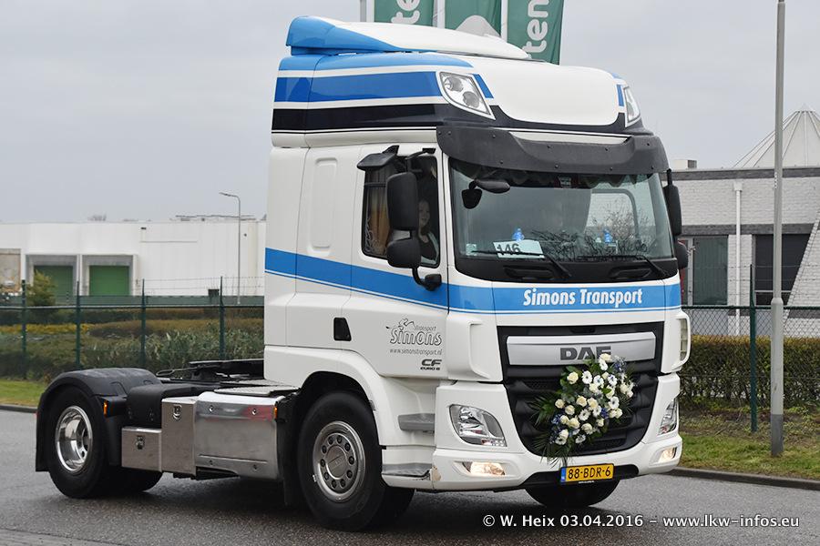 20170704-CF-Euro-6-00009.jpg