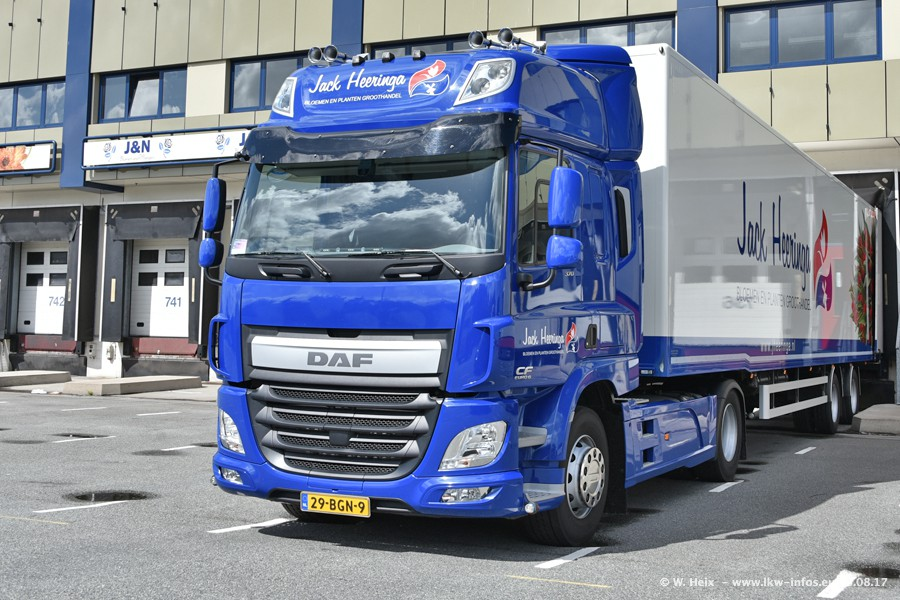 20170704-CF-Euro-6-00027.jpg