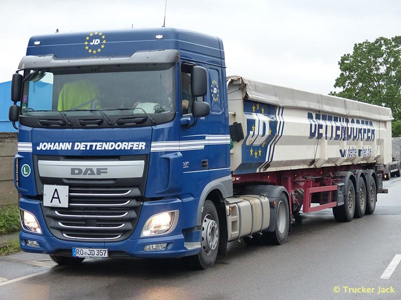 20170210-XF-Euro-6-00030.jpg