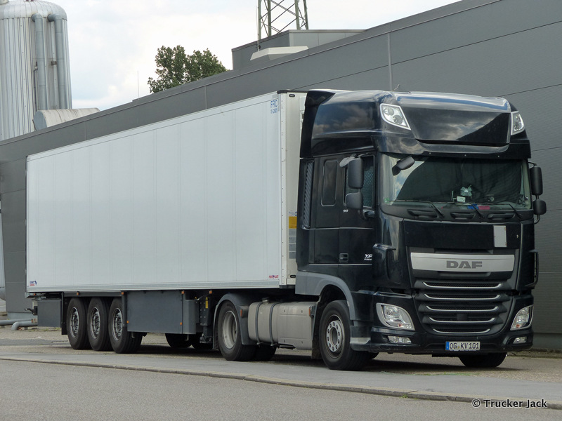 20170210-XF-Euro-6-00040.jpg