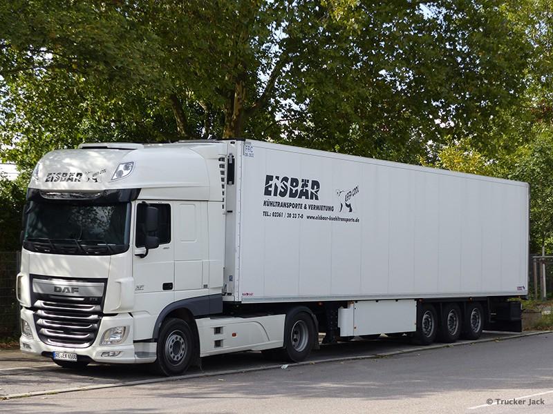 20180217-XF-Euro-6-00023.jpg
