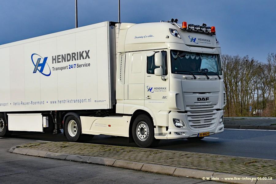 20180218-XF-Euro-6-00010.jpg