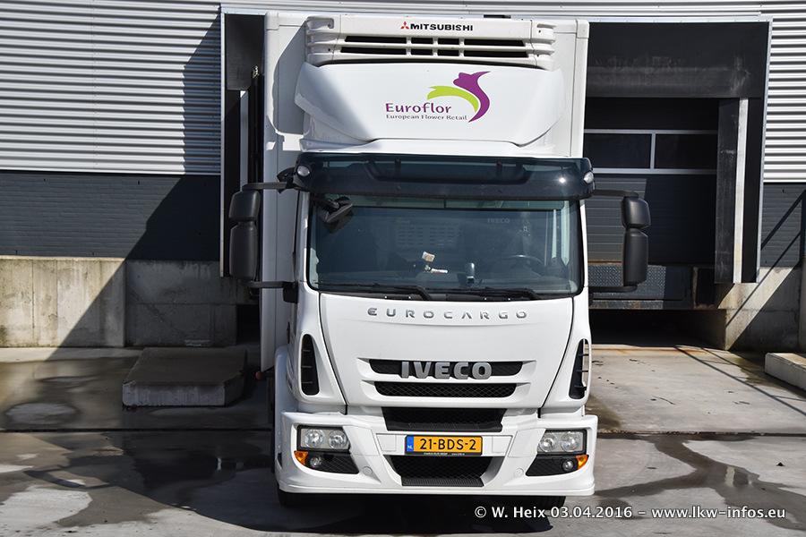 20161225-EuroCargo-3-00008.jpg