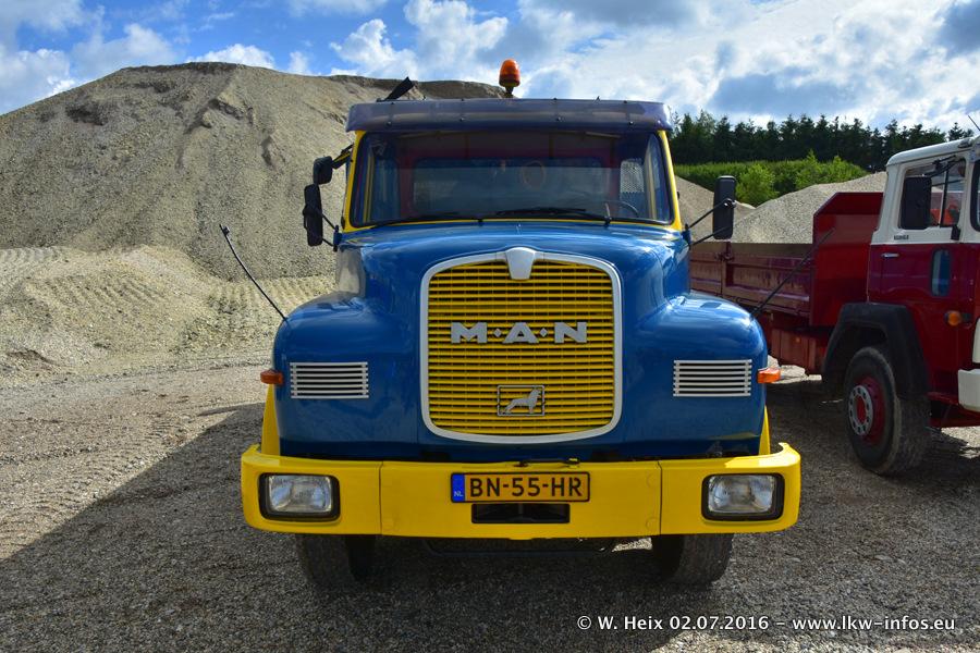 20170107-Hauber-00012.jpg