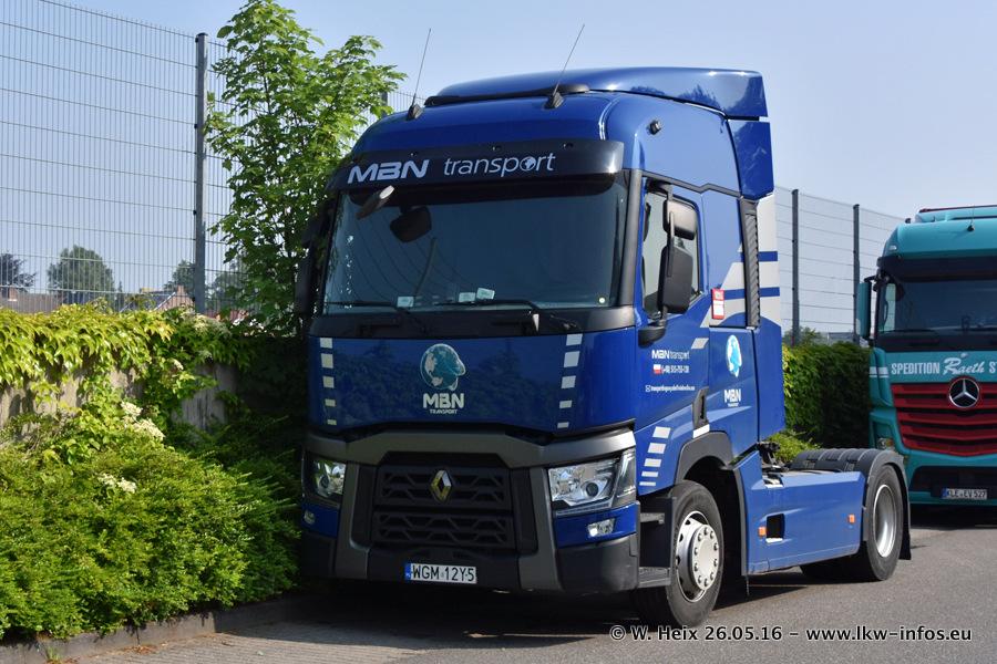 Renault-T-blau-20160526-001.jpg