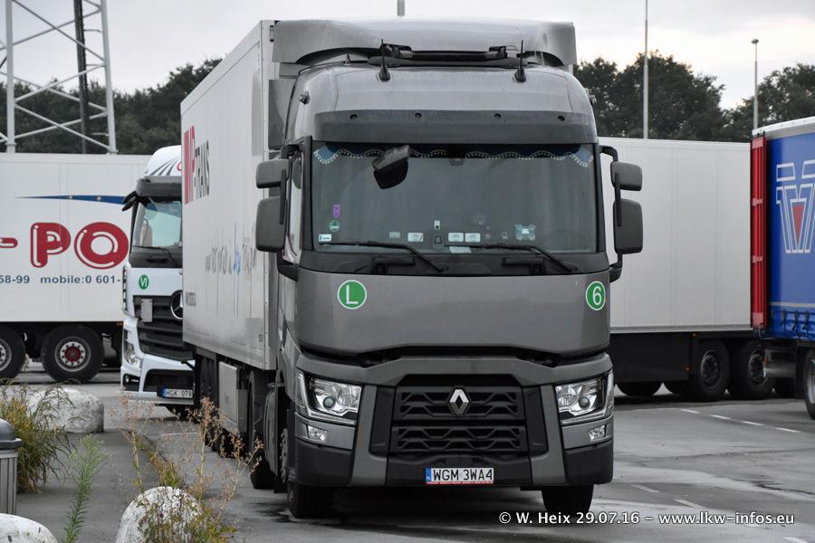 Renault-T-grau-20160729-001.jpg